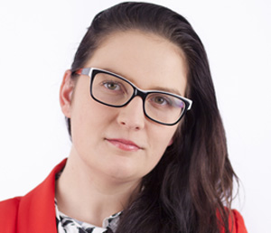 Agnieszka Łyp-Chmielewska
