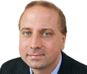 Lech Malinowski